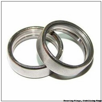 Link-Belt 69284 Bearing Rings,Stabilizing Rings