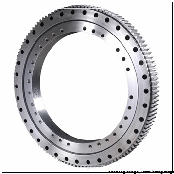 Miether Bearing Prod SR 36-30 Bearing Rings,Stabilizing Rings