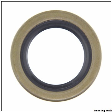 INA SD50X62X5-A Bearing Seals
