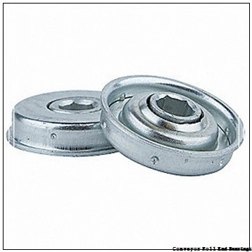Boston Gear 1316GS 3/8 Conveyor Roll End Bearings
