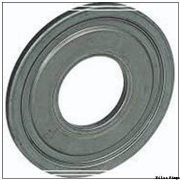 SKF 6303 AV Nilos Rings