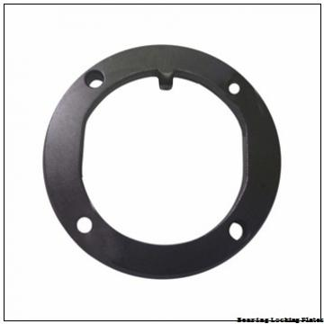 Standard Locknut P-64 Bearing Locking Plates