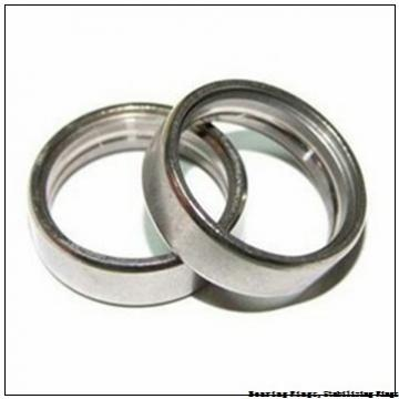 Dodge 41186 Bearing Rings,Stabilizing Rings