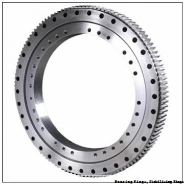 Miether Bearing Prod SR 34-0 Bearing Rings,Stabilizing Rings