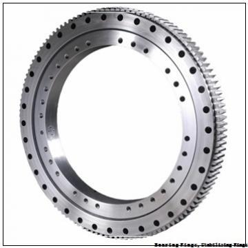 Standard Locknut SR 34-0 Bearing Rings,Stabilizing Rings