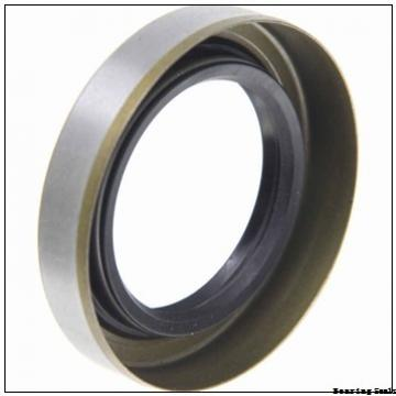 Timken LER 155 Bearing Seals