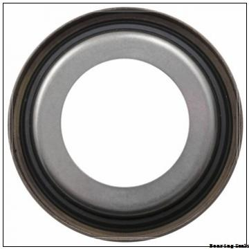 SKF TER 122 Bearing Seals