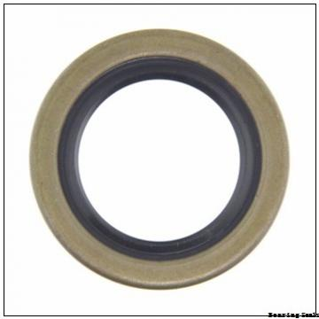 Dodge 43512 Bearing Seals