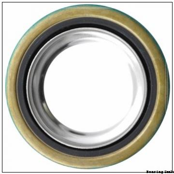 Dodge 43567 Bearing Seals
