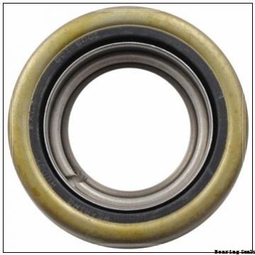 Dodge 43511 Bearing Seals