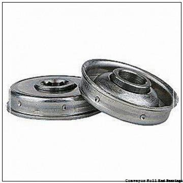 Boston Gear 1816D 1/4 Conveyor Roll End Bearings