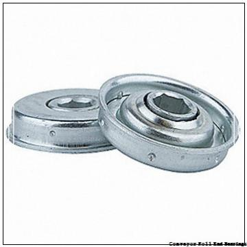 Boston Gear 1516D 1/4 Conveyor Roll End Bearings