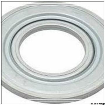 SKF 6010 ZJV Nilos Rings
