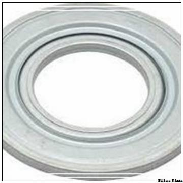 SKF 864/854 AV Nilos Rings