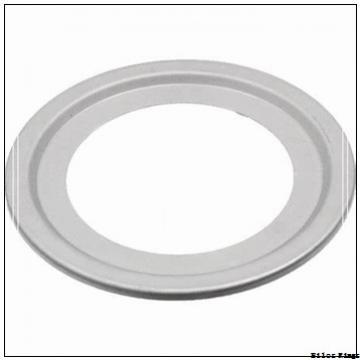 SKF 6311 ZAV Nilos Rings
