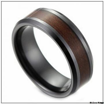 SKF 30211 AV Nilos Rings