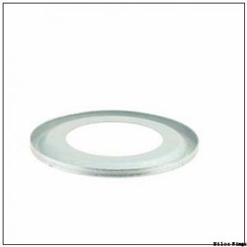 SKF 7212 JVG Nilos Rings