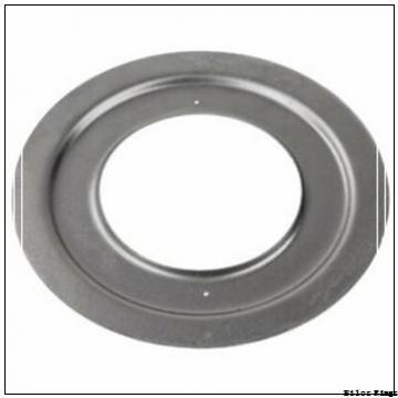 SKF 6009 JV Nilos Rings