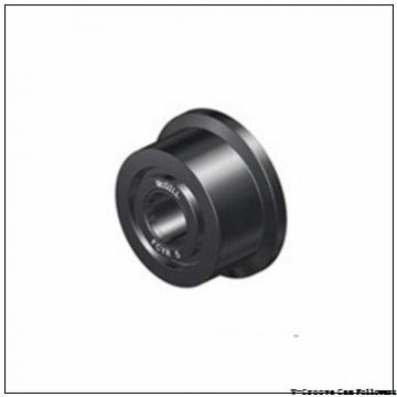 Smith MVCR-125 V-Groove Cam Followers