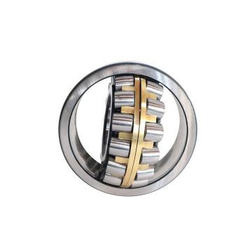 Distributor Motorcycle Spare Parts SKF Koyo NTN Timken NSK Spherical Roller Bearing 32008 23218 23048 23240 23242 24032 22218 Auto Parts Rolling Clutch Bearings