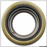 Timken ER 710 Bearing Seals