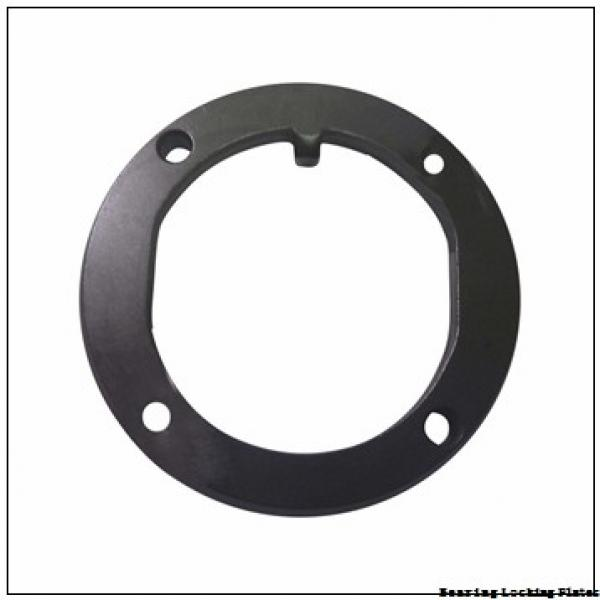 Standard Locknut P-52 Bearing Locking Plates #2 image