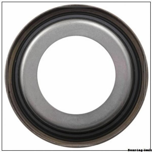 SKF LOR 607 Bearing Seals #1 image