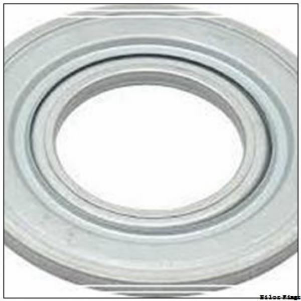SKF 6205 AVSS Nilos Rings #2 image
