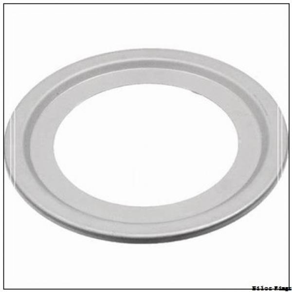 SKF 32017X AV Nilos Rings #1 image