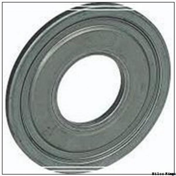 SKF 32017X AV Nilos Rings #3 image