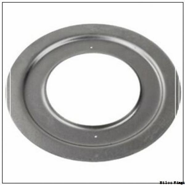 SKF 6205 AVSS Nilos Rings #1 image