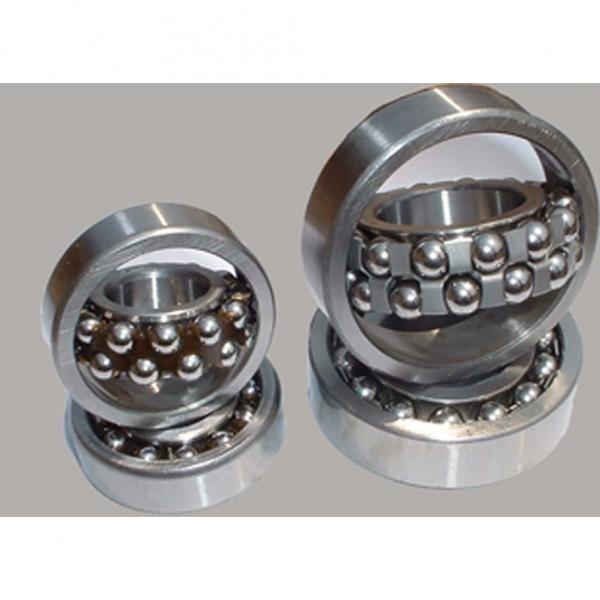 Spherical Roller Bearing 22220 Ek with Steel Cage #1 image