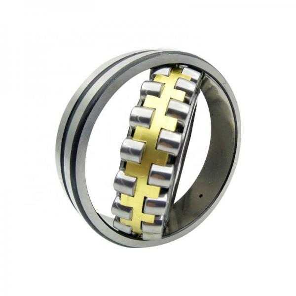 Bearing Manufacture Distributor SKF Koyo Timken NSK NTN Taper Roller Bearing Inch Roller Bearing Original Package Bearing 25580/25520 #1 image